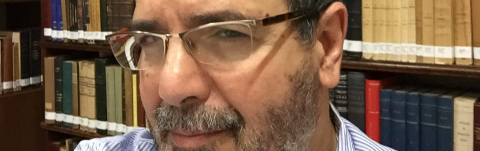 Prof. Clilton Guimarães